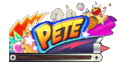 120px-DL_Pete