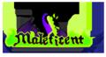 Malefiz