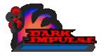 Dunker Impuls