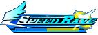 Speedrave