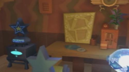 Roxas' Zimmer 2