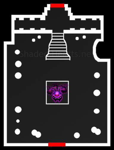 Terra - Palast der Träume