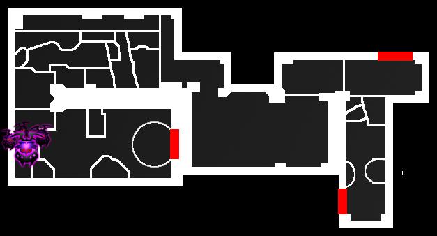 Ven - Palast der Träume