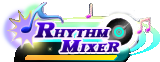 Rhythm Mixer