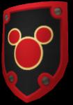 Alchera-Schild