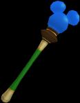 Alchera-Stab