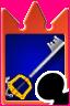 Königsanhänger