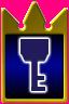 ReCoM Schlüssel des Anbeginns