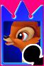 ReCoM-Bambi