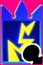 ReCoM-Blitz