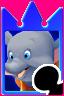 ReCoM-Dumbo