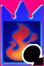 ReCoM-Feuer