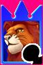 ReCoM-Simba