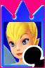 ReCoM-Tinker Bell