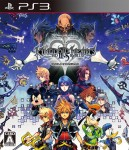 KH25-HD-JP-Box-Art-LE_001