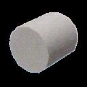 Material_Pipe1