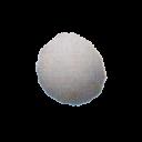 Material_Pipe2