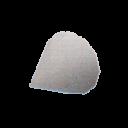 Material_Pipe4