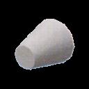 Material_Pipe5