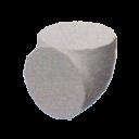 Material_Pipe7