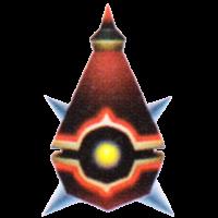 Final Hunter Bomb