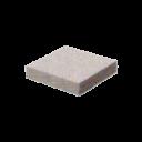 Material_Aero1
