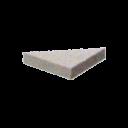 Material_Aero2