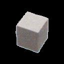 Material_Set1