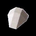 Material_Set3