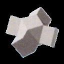 Material_Set6