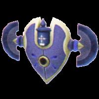 Shield_B_KHII