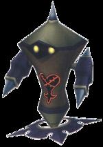 Wachroboter