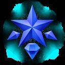 Kraftkristall
