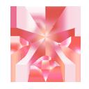 Zykluskristall