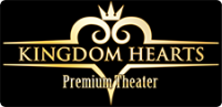 PremiumTheater