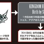 KH2.8Screen13
