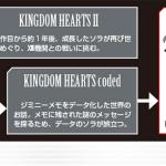 KH2.8Screen14