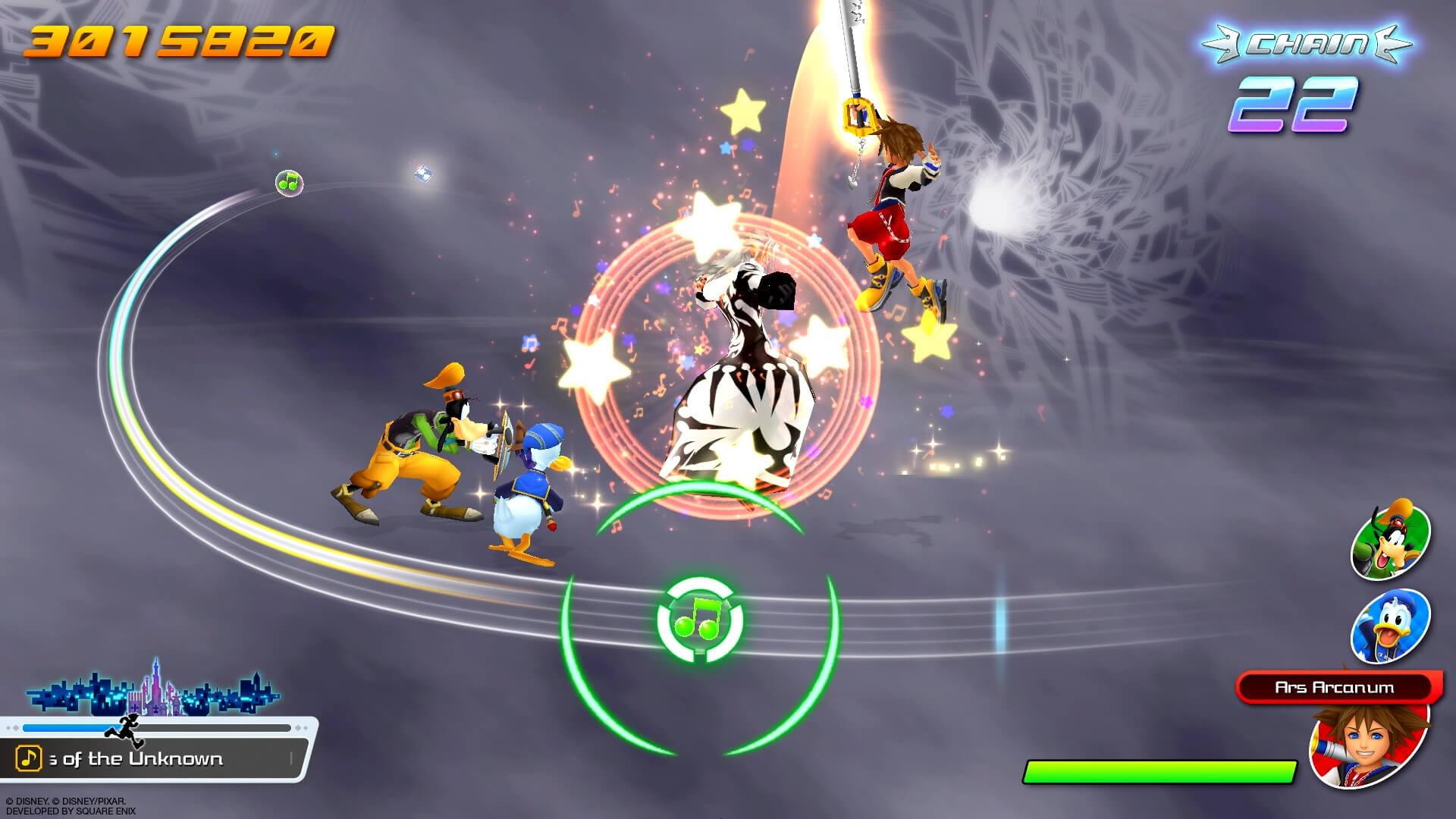 KHMoM_gameplay1