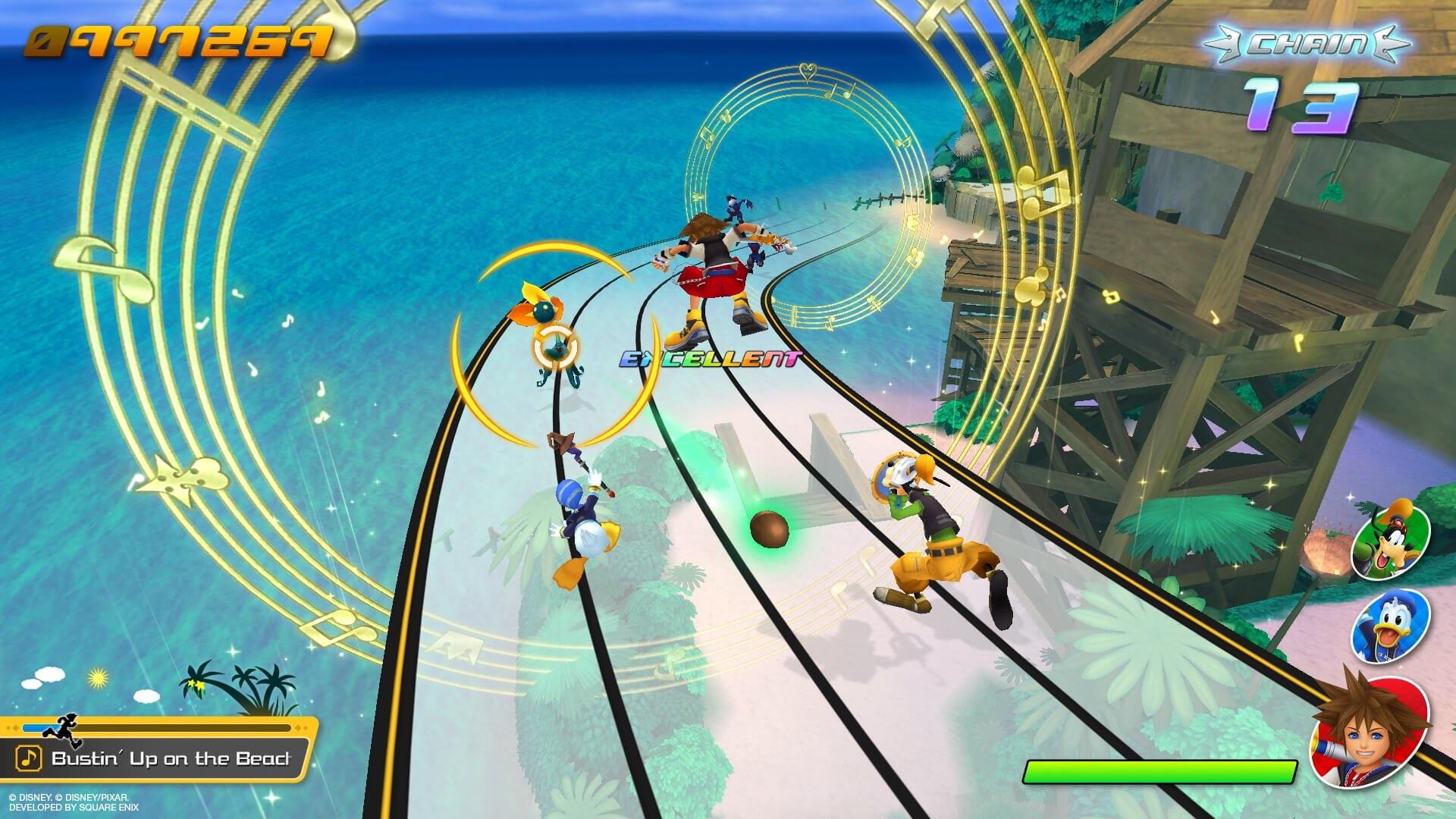 KHMoM_gameplay10