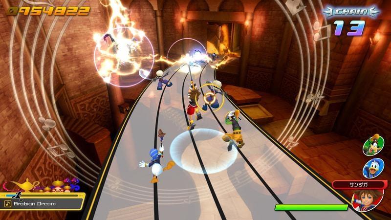 KHMoM_gameplay15