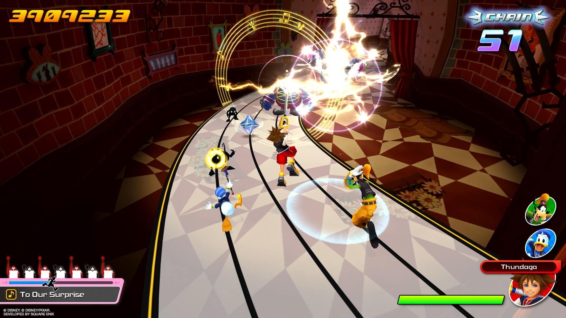 KHMoM_gameplay3