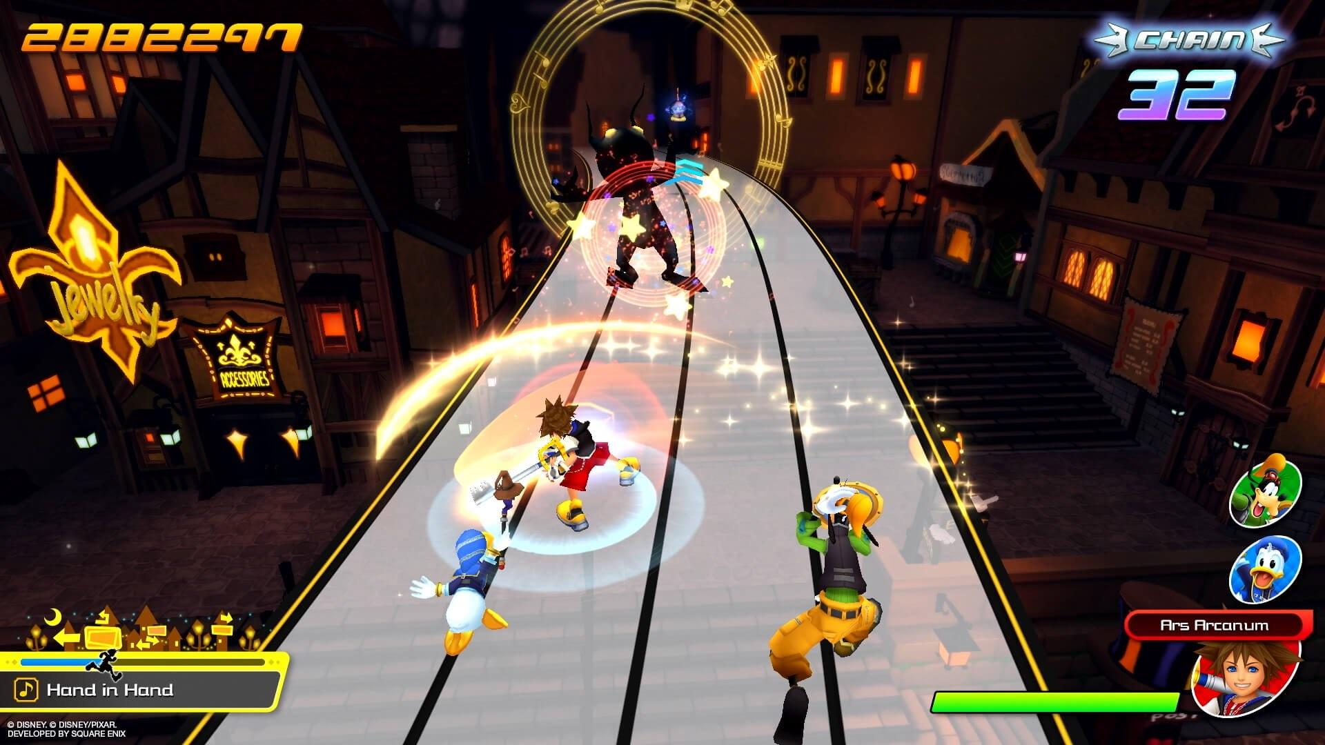KHMoM_gameplay4