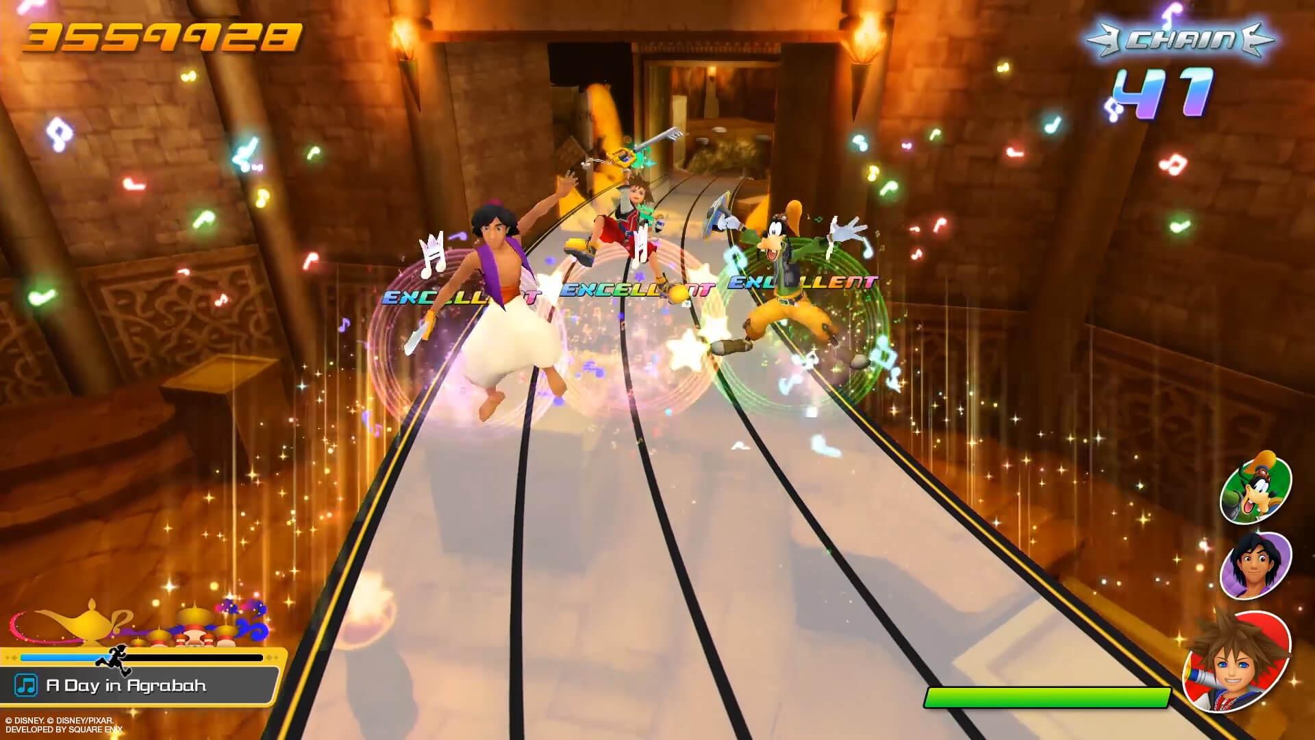 KHMoM_gameplay6