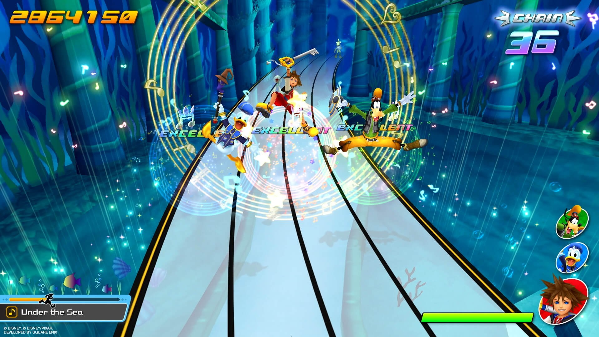 KHMoM_gameplay9