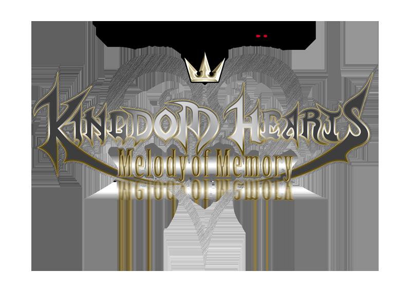KHMoM_render1