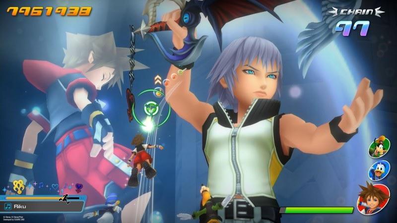 KHMoM_gameplay25