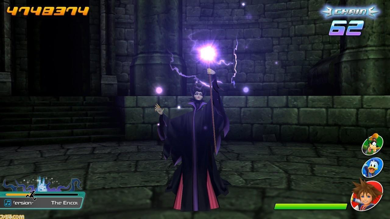 KHMoM_gameplay26