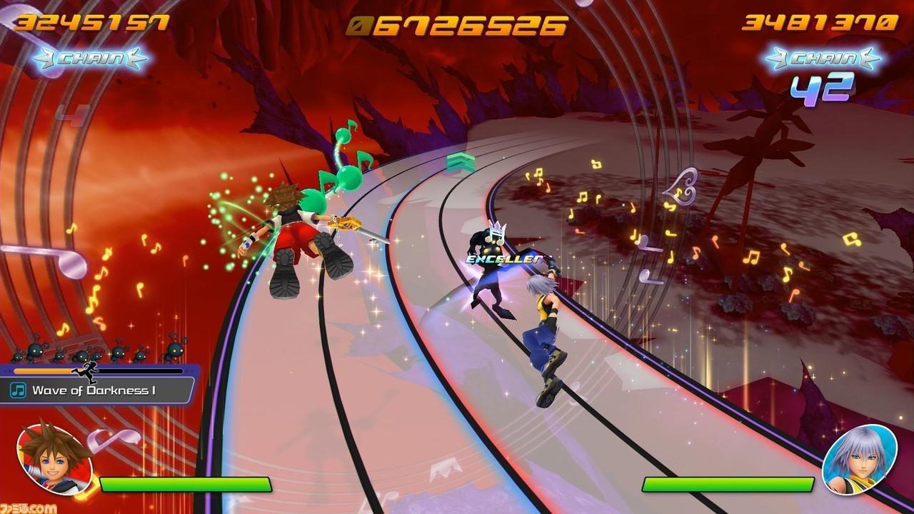 KHMoM_gameplay31