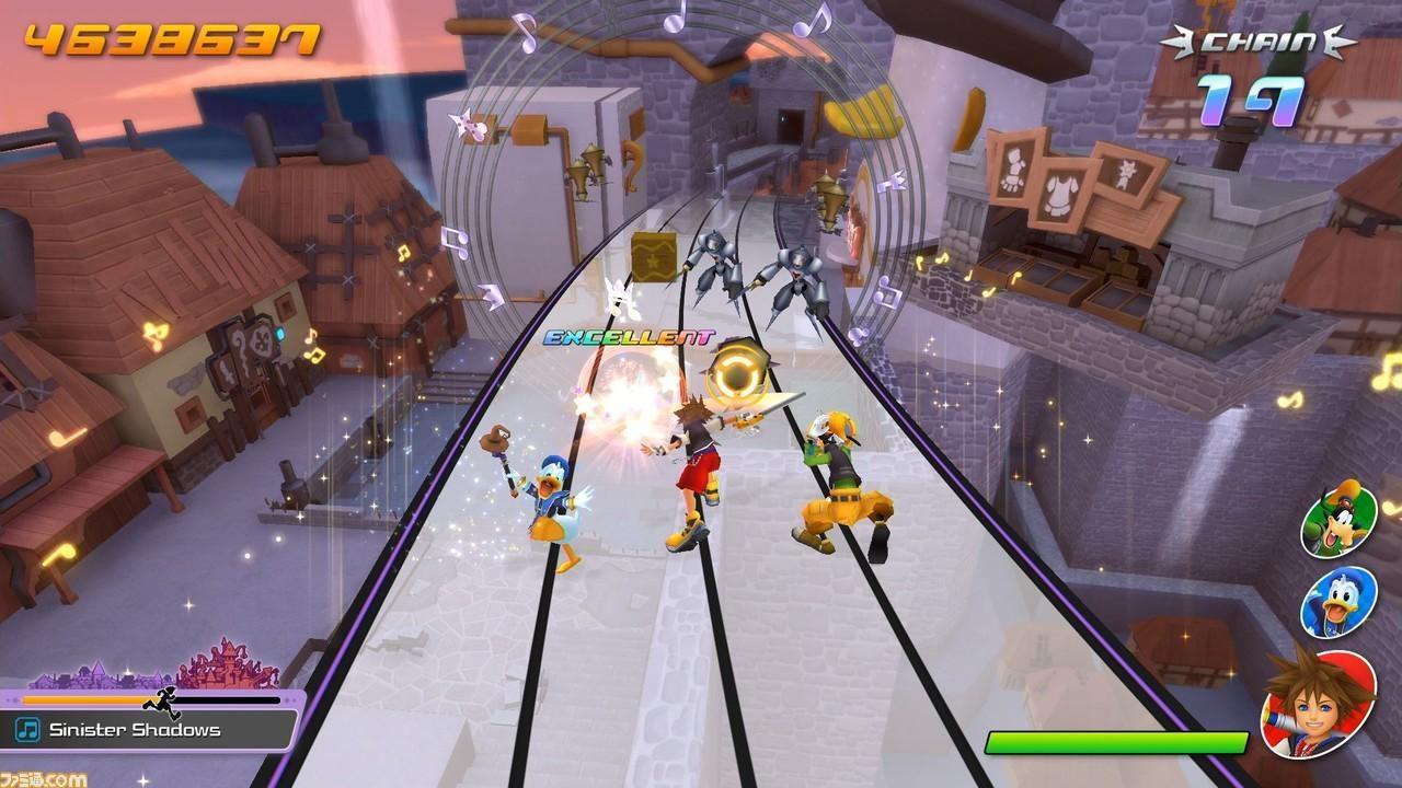 KHMoM_gameplay35