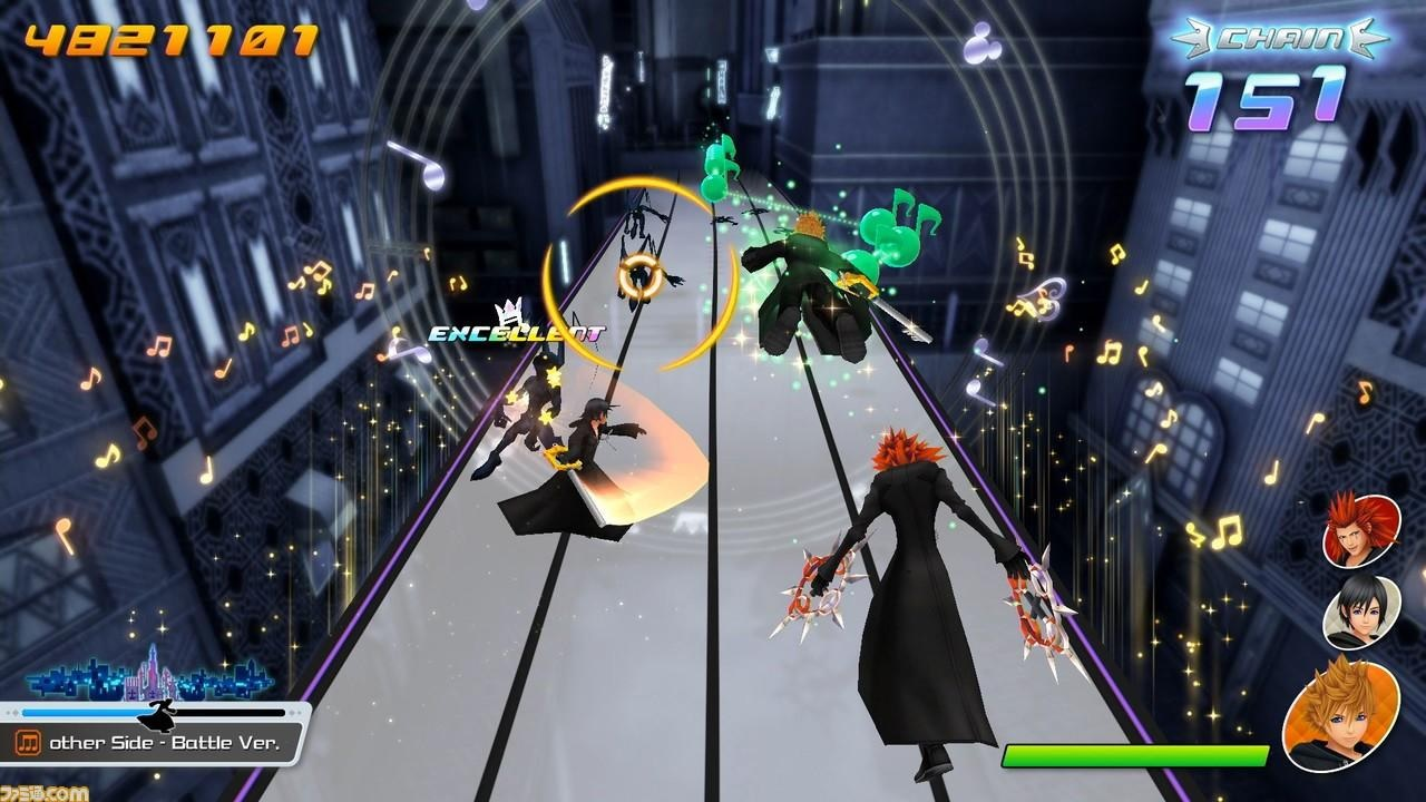 KHMoM_gameplay36
